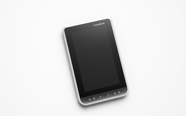 ПокетБук А7 3G