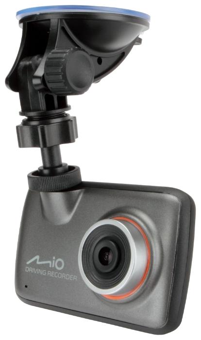 Автомобильный видеорегистратор Mio MiVue 238