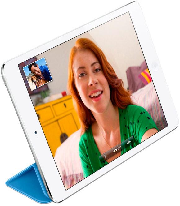 "Планшет с диагональю менее 10"" от Apple - iPad mini"