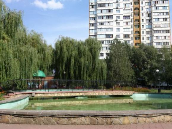 пример фото Sony Xperia Ion