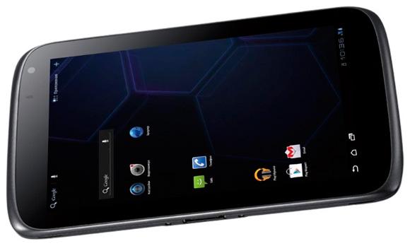 Планшетный ПК ZTE V9S 3G